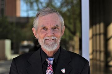 Picture of Dr. Classen