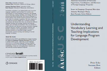 Picture of the book cover